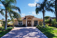 Marco Naples Vacation Rentals - NP100TH#712 photo