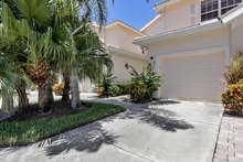 Marco Naples Vacation Rentals - FC8375WT#205 photo