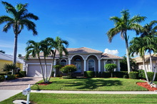 Marco Naples Vacation Rentals - TO1120 photo